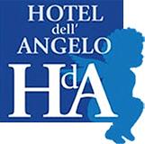 Hotel dell'Angelo - Rimini